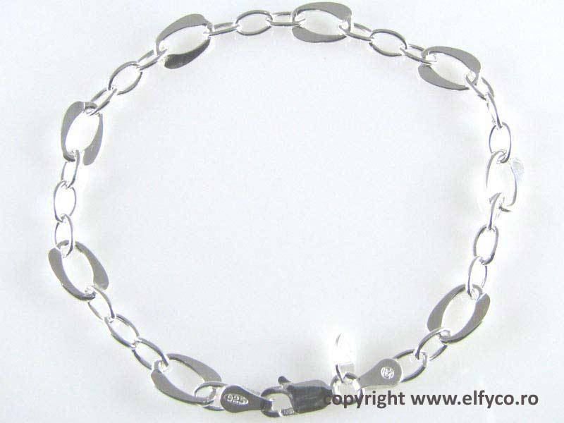 bijuterii argint,www.elfyco.ro