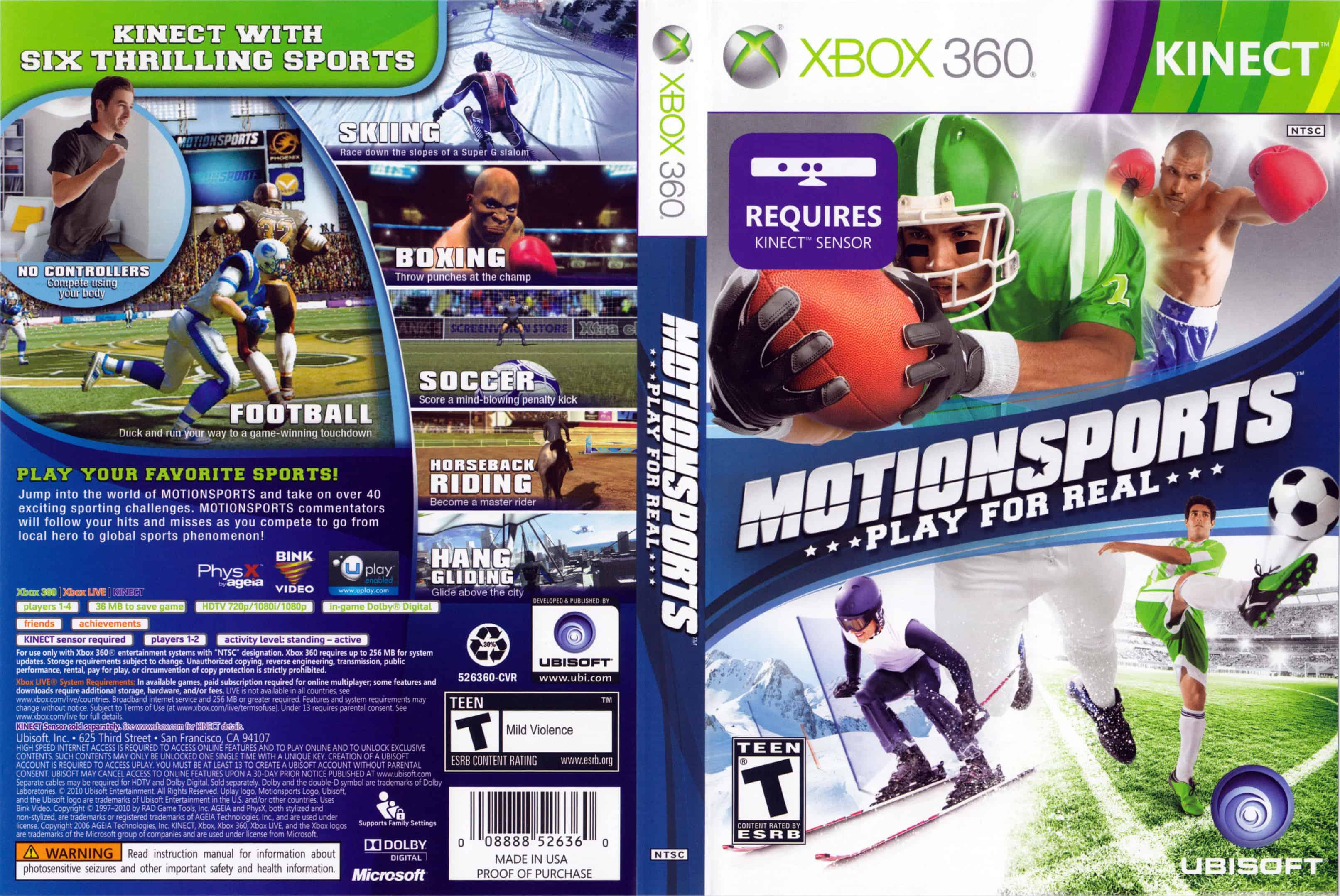 jocuri xbox 360 kinect5 jocuri3 jocuri gratis2 jocuri