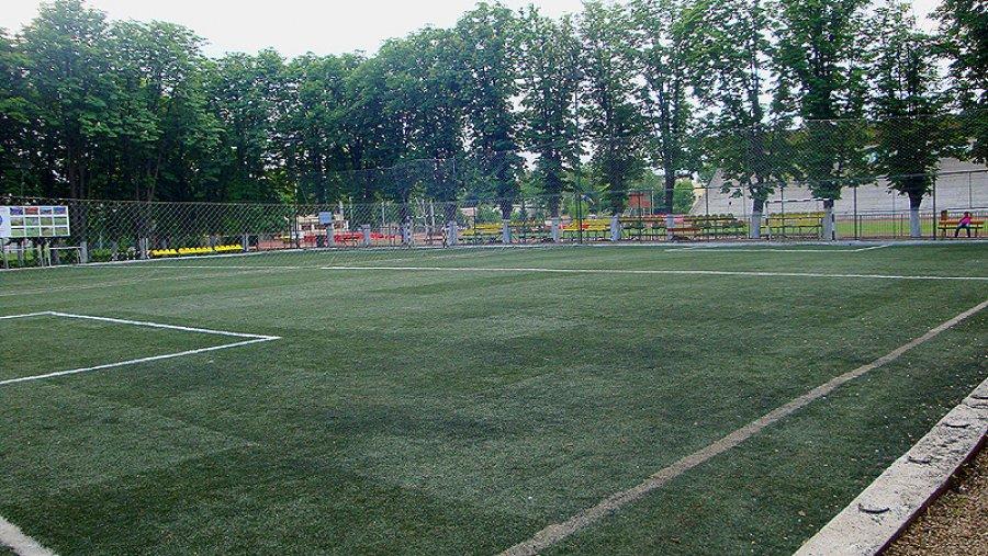 Teren Mini-Fotbal Sintetic ,Herastrau,Agronomie,Casin,Mircea Eliade,Crangasi,Andone, Sector1