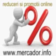 mercador.info promotii si reduceri online, totul redus