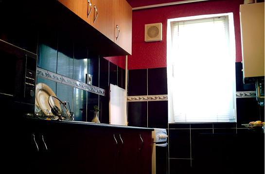 De Vanzare apartament 2 camere Zarnesti, Jud.Brasov