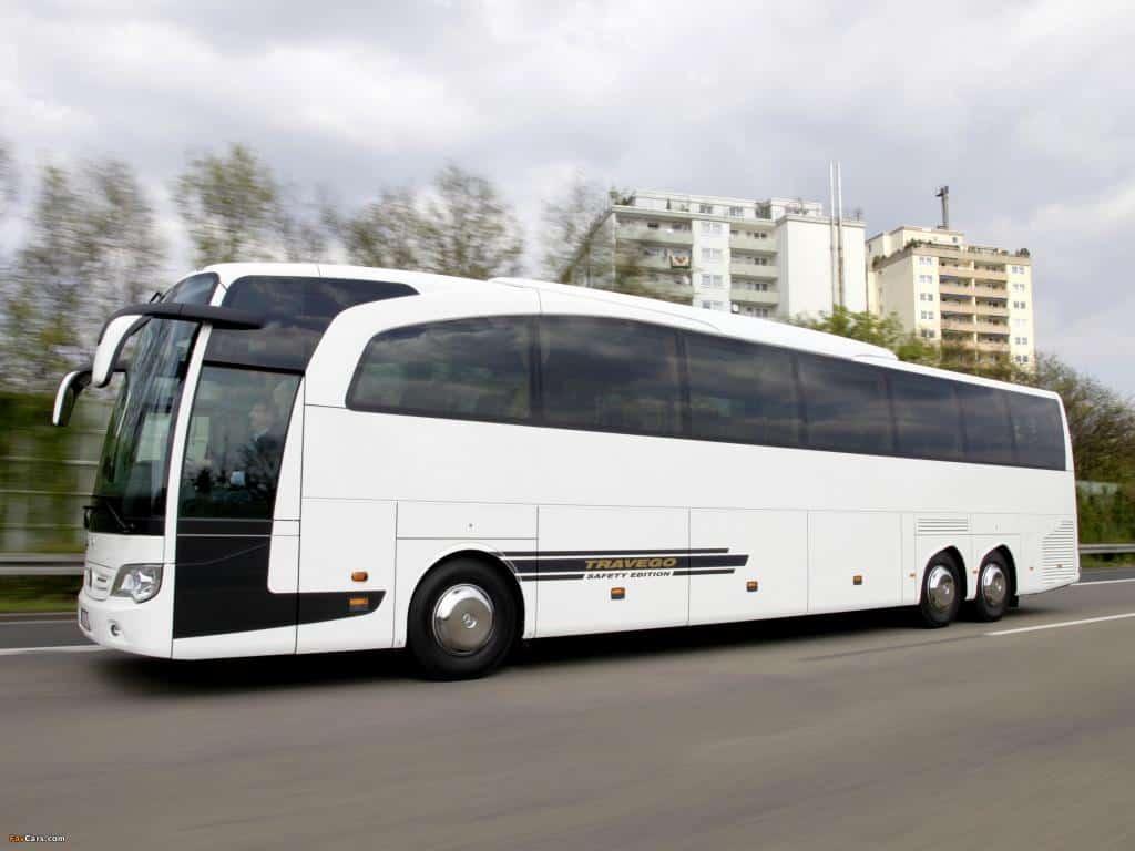 Transport persoane si colete Galati-Bacau-Botosani-Torino-Livorno-Genova-La Spezia