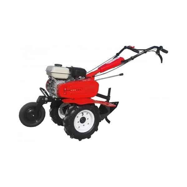 Motosapa 6.5cp RO500