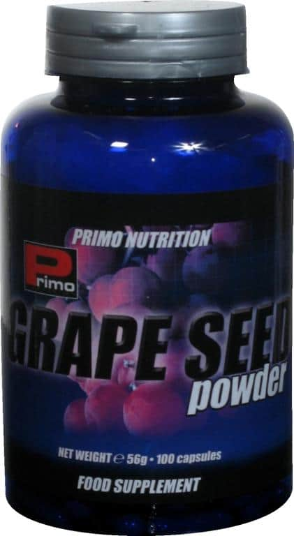 Extract seminte de struguri, antiinflamator natural, analgezic, tratament naturist reumatism articular, spondiloza
