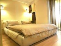 oferta inchiriere apartament doua camere Vitan