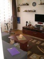 vanzare apartament doua camere Baba Novac