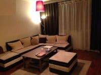 vanzare apartament trei camere Cotroceni