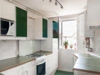 Apartament doua camere 60 mp utili - Pantelimon
