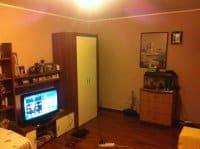 vanzare apartament trei camere Rahova