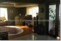oferta inchiriere casa-vila patru camere Faleza Nord
