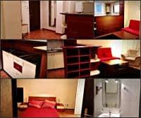 Inchiriez apartament  2 camere  Bucuresti ultracentral