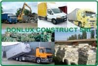 Inchiriez buldoexcavator