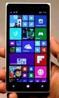 smartphone nokia lumia 830 nou,orice retea,in garantie