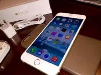 Brand new Iphone 6 and 6 plus  (buy 2 get 1 free)  - ron