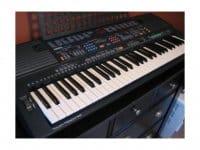 Brand new Piano  Skype: Applestoreltd11 - ron