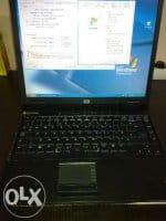 vand laptop hp nx6125 - Buzau
