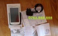 Ieftin Acer Liquid E2, DUAL SIM, nou, TIPLA pe ecran, garant - BUZAU