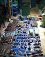 piese strung piese de strung cutite strung coromant tarozi filiere