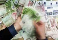 oferta de finanţare