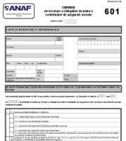 Scutiri de la plata CAS, conform legislatiei din 2015