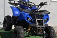 ATV Hummer Lion 125 cc