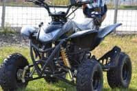 ATV Quad Platinum 125CC