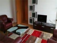 Apartament cu doua camere de inchiriat in zona Aviatiei - Crystal Palace