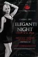 Club Night Italia caut hostesse - Sibiu