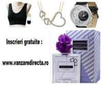 Reprezentant/coordonator vanzari,part time
