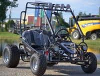 ATV Motor Nitro 200cc Buggy