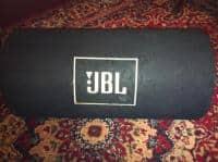 Vand sistem auto JBL