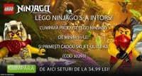 id-shop.ro  magazin online exclusiv LEGO