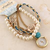 Vand Ceas Bracelet