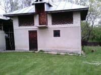Vand urgent casa si teren, accept schimb cu imobil in Bucuresti!