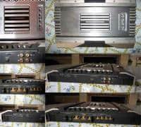 Vand amplificator auto de putere Kenwood KAC-PS 520 1000W