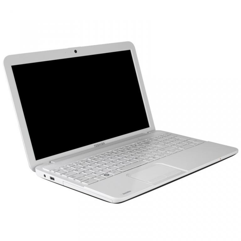 Vand laptop toshiba i5-4200h-nou