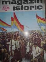 reviste vechi