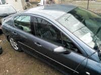 Dezmembrez Peugeot 407 Paladine 2 0 Hdi 136 De Cai