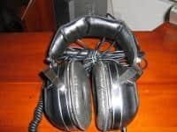 Casti VIVANCO Electronic 8300