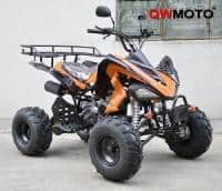 ATV 250cc Speedy Quad X-Sport Strike