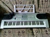 orga electronica MLS-9688 cu USB