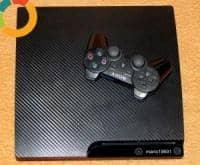 Vand Playstation 3 urgent !!