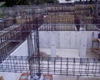 Fierar betonist – 2000 Euro