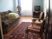 Inchiriez, numai pentru turisti, apartament cu 2 camere in Vatra Dornei