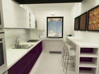 Apartamente de vanzare in Iasi - Rate direct la dezvoltator