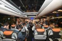 HUSI-LONDRA/Anglia-transport persoane ZILNIC