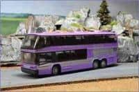 VASLUI-LONDRA/Transport persoane zilnic