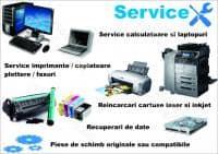 SERVICE-Calculatoare-Imprimante-Reincarcari-Piese