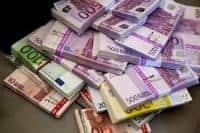 sb.finance.sarl@gmail.com