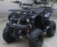 Vand atv nou Hummer 125cc Cadou Casca